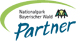 [Translate to English:] Nationalpark Bayerischer Wald Partner