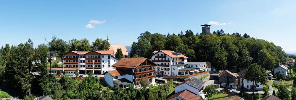 Preise Und Angebote Hotel Und Berggasthof Grobauer Am