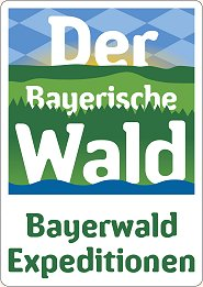 [Translate to English:] Der Bayerische Wald - Bayerwald Expeditionen